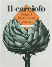 ISBN 9780075578369 product image for Il Carciofo | upcitemdb.com