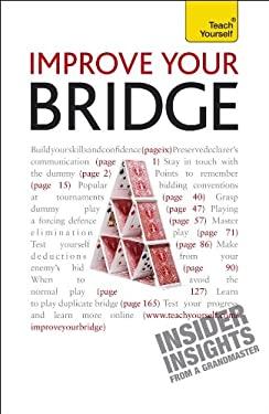 Improve Your Bridge 9780071740173
