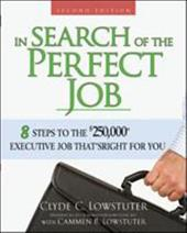 In Search of the Perfect Job 256790