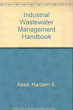 Industrial Wastewater Management Handbook