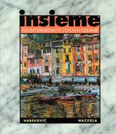 Insieme: An Intermediate Italian Course 236249