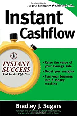 Instant Cashflow 9780071466592