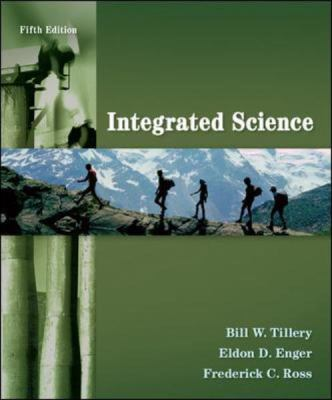 Edition science tillery 6th integrated pdf