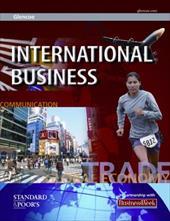 International Business, Student Edition
