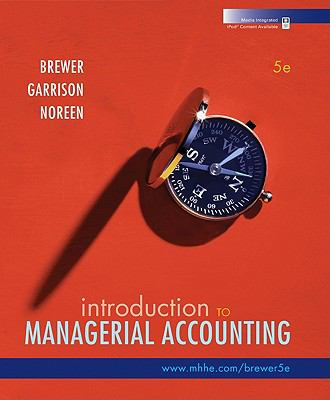 managerial accounting important part of an In management accounting or managerial accounting, managers use the provisions of accounting information in order to better inform themselves before they decide.