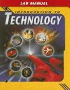 Introduction to Technology Lab Manual 9780078614088
