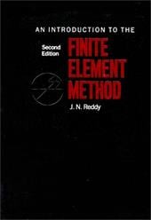 Introduction to the Finite Element Method 242897