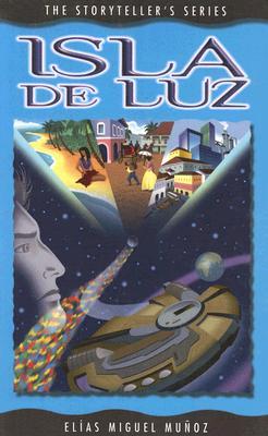 Isla de Luz 9780072326161