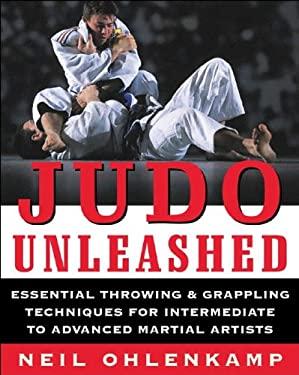 Judo Unleashed: 9780071475341