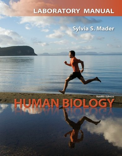 how to be human the manual reviews