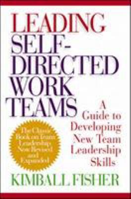 self-directed work team (SDWT)