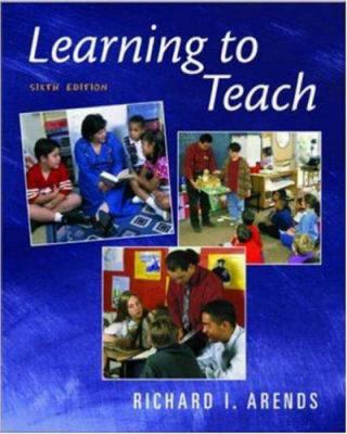 Learning to Teach with Guide Field Experiences and Portfolio Development, Student CD and Online Learning Center Card with Powerweb [With CD] 9780072878509