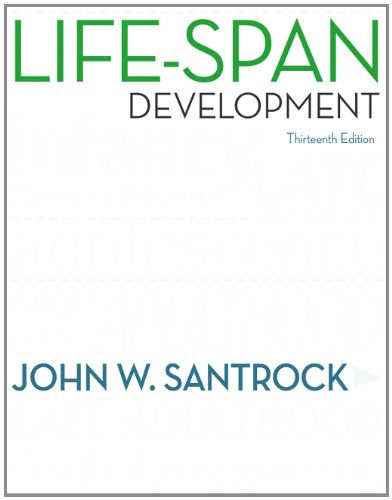 santrock adolescence 15th edition pdf free