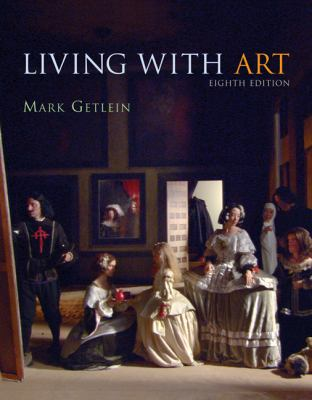 Living with Art 9780073190761