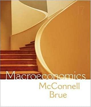 Macroeconomics 9780073273082