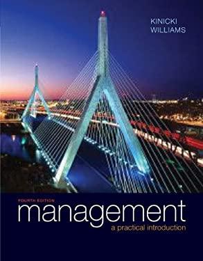 Management: A Practical Introduction