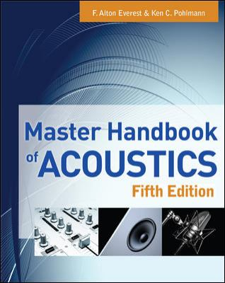 Master-Handbook-of-Acoustics-Everest-F-Alton-9780071603324.jpg