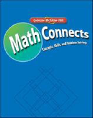 jordan hill maths coursework Ut dallas coursebook is an advanced tool for obtaining information about classes at the university of texas at dallas (utd) lookup course and catalog information, class syllabi (syllabus), course evaluations, instructor evaluations, and submit syllabus files from a single central location.