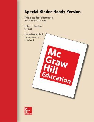 Mathematics for Elementary Teachers: A Conceptual Approach 9780077431174