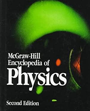 McGraw-Hill Encyclopedia of Physics 9780070514003
