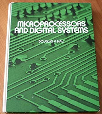 Microprocessors and Digital Systems