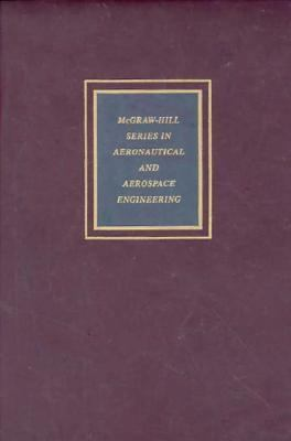 Modern Compressible Flow: With Historical Perspective 9780070016736