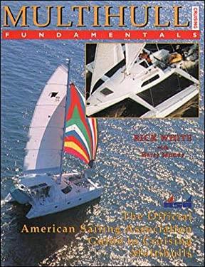 Multihull Cruising Fundamentals