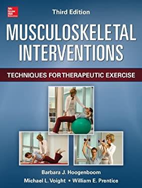 Musculoskeletal Interventions 9780071793698