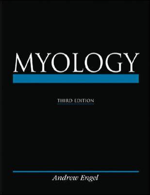 Myology 2 Volume Set