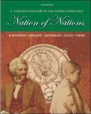 Nation of Nations with Powerweb and Primary Source Investigator CD 9780072996319