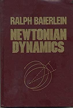 Newtonian Dynamics