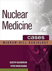 Nuclear Medicine Cases
