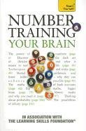 Number Training Your Brain 9780071769594