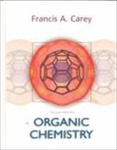 Organic Chemistry (Text Only) - Overrun - Use179372 8949625