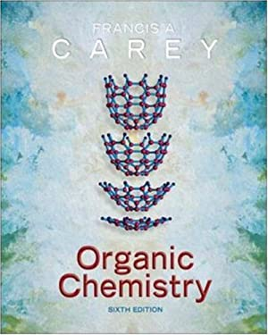 Organic Chemistry with Learning by Modeling CD-ROM 9780072979527