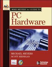 PC Hardware [With CDROM]