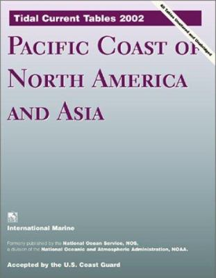 Pacific Coast of North America and Asia 9780071381697