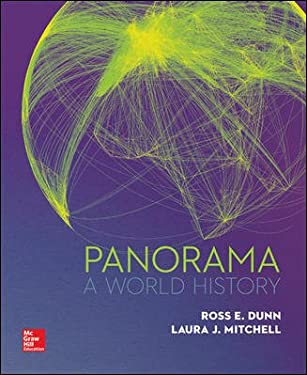 Panorama: A World History