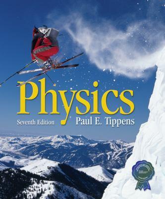 Physics 9780073222707