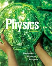 Physics 277599