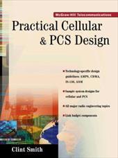 Practical Cellular & PCs Design
