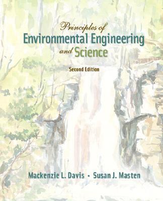 2019 Best Online Environmental Science Degrees