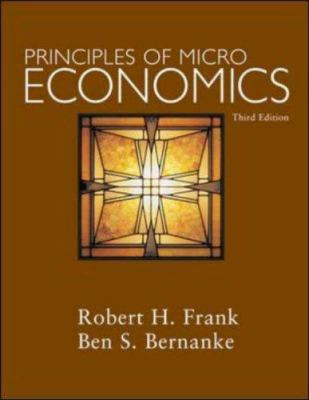 Search our store for ben s bernanke betterworldbooks principles of microeconomics discoverecon code card with discoverecon code card fandeluxe Image collections