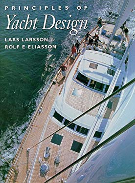 Principles of Yacht Design 9780070364929