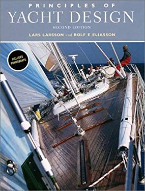Principles of Yacht Design 9780071353939