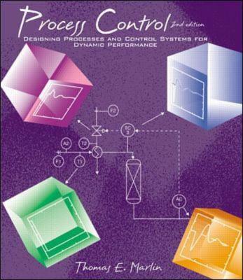 process dynamics and control pdf