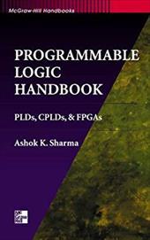 Programmable Logic Handbook