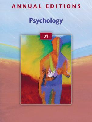 Psychology 9780078050534