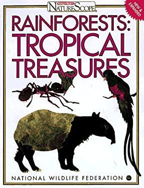 Rain Forests: Tropical Treasures 9780070465107
