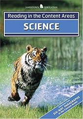 Reading in the Content Areas: Science 279692